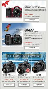 costco after thanksgiving sale nikon black friday 2017 sale u0026 dslr camera deals blacker friday