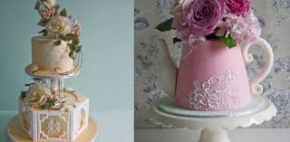 wedding cake hong kong top 5 wedding cakes hong kong tatler