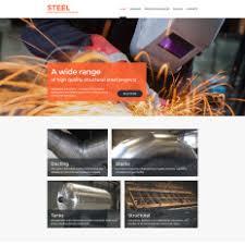welding templates templatemonster