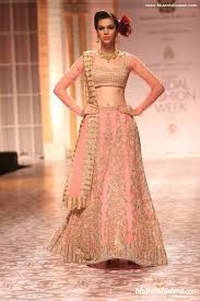 89 best wedding my new obsession images on pinterest indian