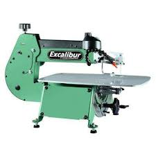 General Woodworking Tools Calgary by Scroll Saws Saws The Home Depot