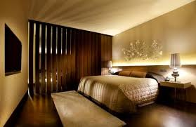Give Your Home A Hotel Style Makeover MyDecorativeCom Interior - Bedroom hotel design