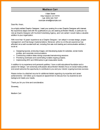 100 cover letter marketing job best assistant manager cover