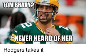 Packers 49ers Meme - 25 best memes about packer packer memes