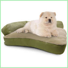 american kennel club dog bed korrectkritterscom