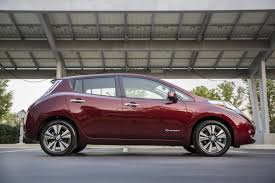 nissan canada grad program as it awaits a replacement nissan u0027s fastest depreciating model