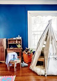 interior designer for home lonny accessible home design