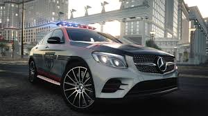 minecraft police car unlocking police and street vehicles in the crew u0027calling all