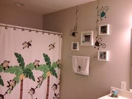 monkey bathroom accessories photos images exclusive bathrooms