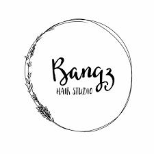 testimonials hair salon venice fl bangz hair studio