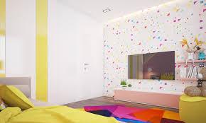 Kids Room Color Ideas Boys Room Ideas And Bedroom Color Schemes - Color for kids room