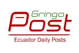 lista blanca sri ecuador gringopost ecuador