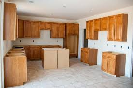 how much does it cost to install kitchen cabinets cost to install kitchen cabinets beemedia