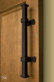 Signature Cabinet Hardware 240 Best Hardware Facelift Images On Pinterest Hardware Color