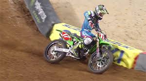 motocross action magazine favorite goggles 2017 st louis sx race highlights transworld motocross