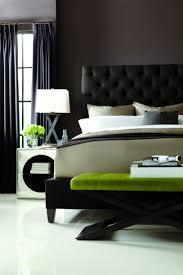 37 best transitional furniture images on pinterest bernhardt