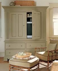 35 best kitchen martha stewart cabinets etc images on pinterest