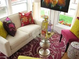 Online Shop Home Decor Home Decor Online Stores Cheap Marceladick Com