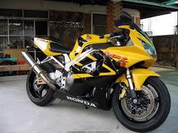 honda cbr 929 best 25 honda cbr series ideas on pinterest sport bikes super