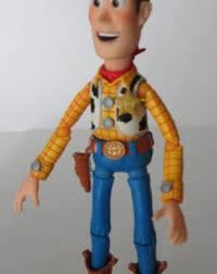 Revoltech Woody Meme - woody revoltech review diskingdom com disney marvel star