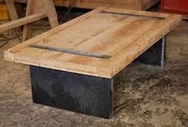 metal table tops for sale custom wooden furniture pallet wood clock exclusive pallet custom