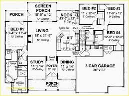 five bedroom houses inspirational five bedroom one house plans home furniture