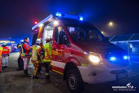 Edeka Bad Schwalbach Reizgas In Supermarkt Versprüht U2013 Fünf Verletzte In Kelsterbach
