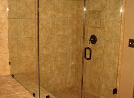 shower cute corner bath shower combo australia thrilling shower full size of shower cute corner bath shower combo australia thrilling shower over corner bath