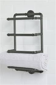 Next Bathroom Shelves Buy Hudson Towel Store From The Next Uk Shop Bathroom