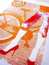 Screen Print Design Ideas 53 Best Photographic U0026 Illustrative Screenprinting Images On