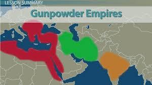 Ottoman Empire And Islam Decline Of The Muslim Empires Ottomans Safavids Mughals