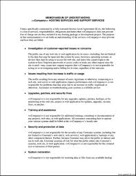 service level agreement template software template update234 com