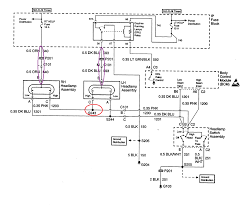 Radio Wiring Diagram For 2003 Chevy Cavalier 2000 Chevy Cavalier High In Cavalier Wiring Diagram Wordoflife Me
