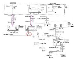 2000 chevy cavalier high in cavalier wiring diagram wordoflife me