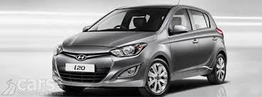 2012 hyundai i20 price u0026 specs u2013 starts at 9 995 cars uk