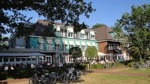 hotel seeblick in friesoythe u2022 holidaycheck niedersachsen