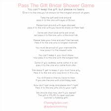 free printable baby shower games for girls barberryfieldcom