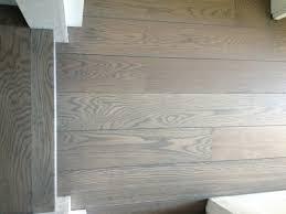 Wood Flooring Varnish White Wash Stain Wood For Wood Stain Floors Pinterest Wood