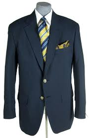 Travel Blazer images American suit store mens portly travel blazer jpg
