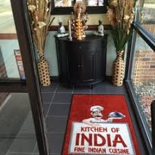 beautiful ls online india kitchen of india closed order online 25 photos indian 5540