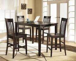 36 ashley furniture kitchen table ashley d258 223 hyland