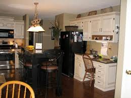 kitchen picture ideas kitchen ideas with black appliances modern kitchen black