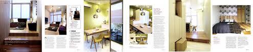 100 home decor magazine malaysia exteriors exterior house