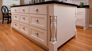 Basic Kitchen Cabinets by Kitchen Furniture How Much Do New Kitchen Cabinets Cost Baileys