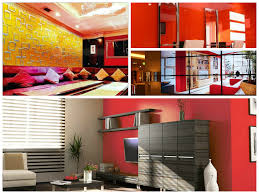Kitchen Set Aluminium Royal Decorative Wall Panels Are The Trend Of Today U0027s World In Interior