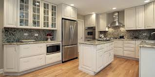 best color to paint kitchen cabinets 2021 best paint color for kitchen cabinet in 2021 s dallas paints