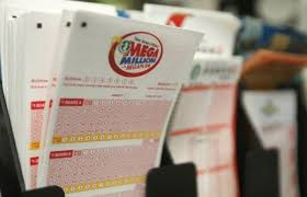 ny lottery post for android mega millions 12 29 17 winning numbers live lottery results for