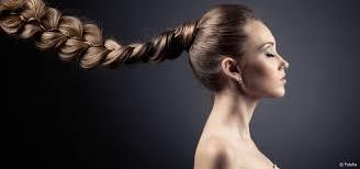 quelle coupe pour cheveux ã pais coiffures pour sublimer les cheveux épais