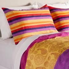 Jysk Duvets Http Www Jysk Ca Bedding Duvet Covers Purple Duvet Cover Html