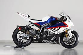 2012 Bmw S1000rr Price 2010 Bmw S1000rr U003e Check Out These Bimmers Http Germancars
